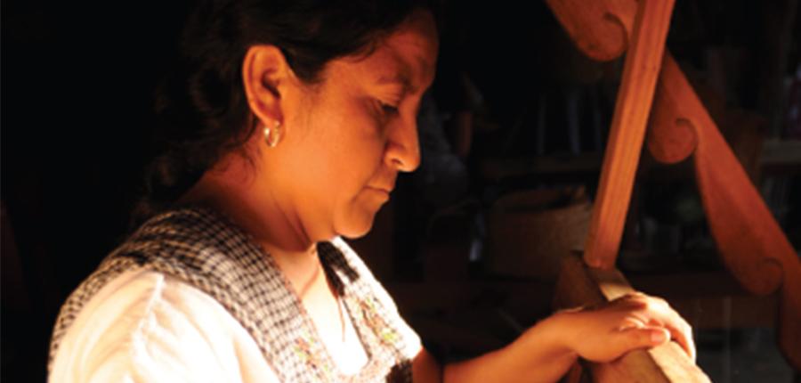 6-Alan-Escalante-Romina-Hierro-Centro-de-Diseño-Oaxaca