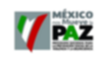 logo-mexico-mueve.png