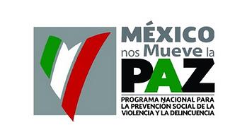 logo-mexico-mueve.png