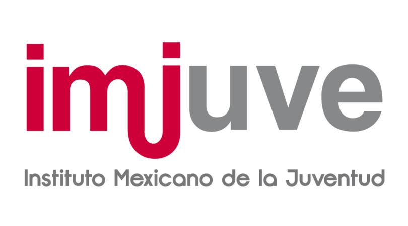 logo-imjuve.png