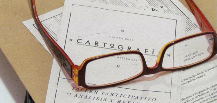 CART-6_Cortesía-del-Proyecto