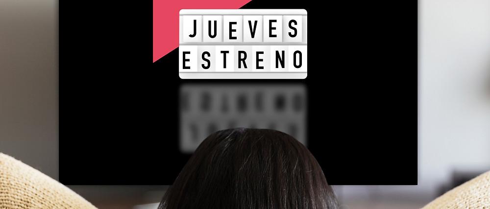 cine argentina
