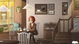 Cafe_finaledit.png
