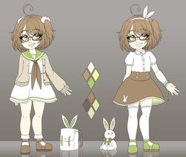 Mascot kiwi-chan.png