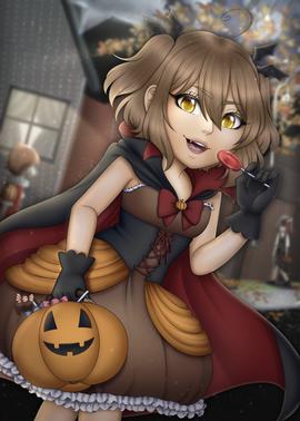 Halloweenkiwi2018sig.png