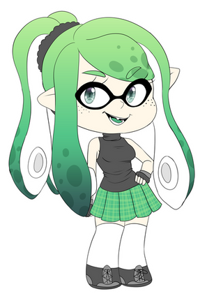 Spletchibi.png
