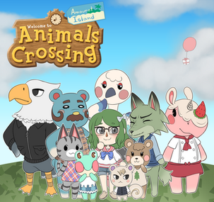 animalscrossing.png