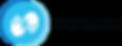 logo HA .png