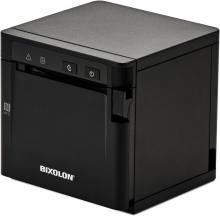 BIXOLON SRP-Q300 USB ETH BLK