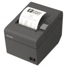 EPSON TM-T20 USB EDG