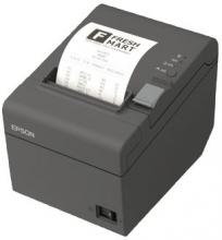 EPSON TM-T82II SERIAL/USB