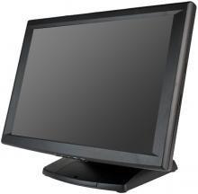"NEXA 17"" LCD TOUCH MONITOR"