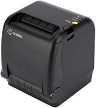 SEWOO SLK-TS400 PRNTER USB/ETH