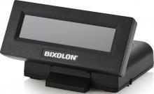 BIXOLON BCD-3000 CUST DISPLAY TO SUIT SR