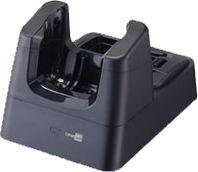POINT MOBILE PM60 SINGLE SLOT CRADLE (IN
