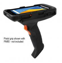 POINT MOBILE PM80 PISTOL GRIP