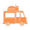 Food truck Icon.png