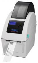TSC TDP-225W WRISTBAND PTRS