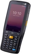 CIPHERLAB RK25 AND 7.0 BT/WIFI 4G NFC