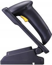 CIPHERLAB 1564 2D BT USB WEIGHT STND