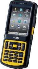 CIPHER CP55 2D CAM BT WIFI WEH6.5 NUM