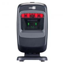 CIPHER 2200 BLACK 2D SCANNER USB CABLE