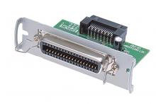 UB-S01 SERIAL INTERFACE BD