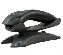 HONEYWELL VOYAGER 1202G USB BL