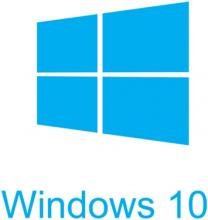 WINDOWS 10 IOT ENT OEI ENTRY (J1900)