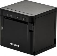 BIXOLON SRP-Q300 USB ETH BT BLACK