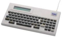 KP-200 PLUS STAND-ALONE KEYB