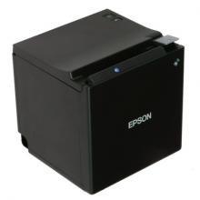 EPSON TM-M30 USB/ETH BLACK