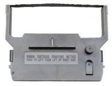 DP600 RIBBON PURPLE