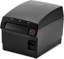 BIXOLON SRP-F310II USB SERIAL ETHERNET B