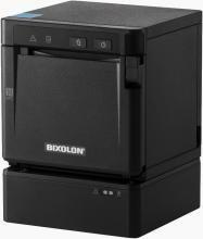 BIXOLON SRP-Q300 USB ETH WITH BATTERY BL