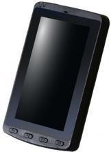 NEXA AIRPOD OP430 PDA