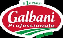 galbani-171.png