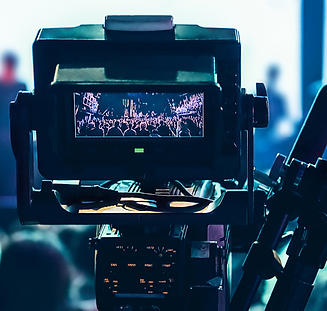 shooting-concert-professional-camera-view-of-the-v-PTN8AQM_edited.png