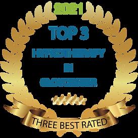 Best hypnotherapist in gloucester brayhypnotherapy