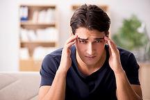 Hypnotherapy to help anxiety brayhypnotherapy