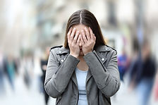 Hypnotherapy to overcome fear and phobias with brayhypnotherapy