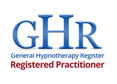 GHR Transparent.png