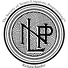 NLP transparent.png