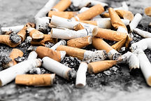 Hypnotherapy to quit smoking brayhypnotherapy