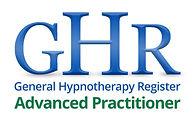 ghr logo (advanced practitioner) - RGB - web.jpg