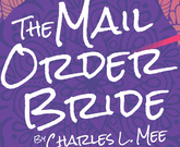 The Mail Order Bride Poster