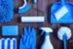 Cleaning Supplies_edited_edited.jpg