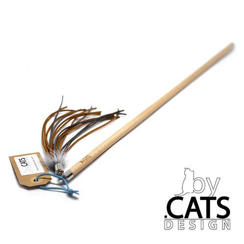 Wędka by.CATS design