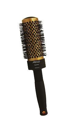 Mi Salon Series - Ceramic Barrel Brush - 43mm (UNBOXED)