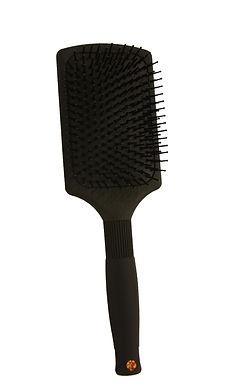 Mi Salon Series - Paddle Brush (UNBOXED)
